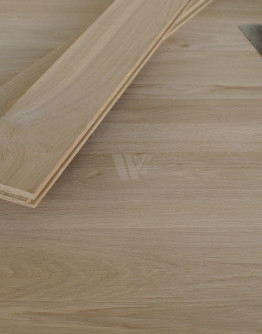 Narrow Strip Oak Prime DS1P
