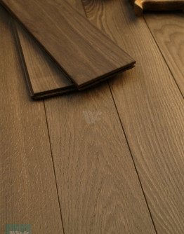 12cm Smoked Oak Prime DS27