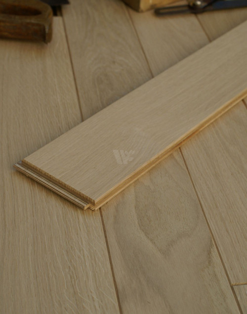 10CM Engineered Oak FSC EAH4S