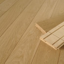12CM Engineered Oak FSC EAUFH
