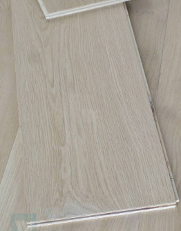 "10"" Engineered Oak Planks EC20"