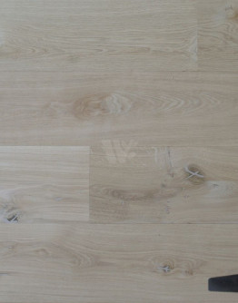 "10"" Engineered Oak Planks EC21"
