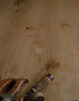 "10"" Engineered Oak Planks EC22"