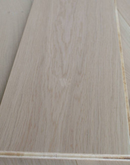 "10"" Engineered Oak Planks EC26"
