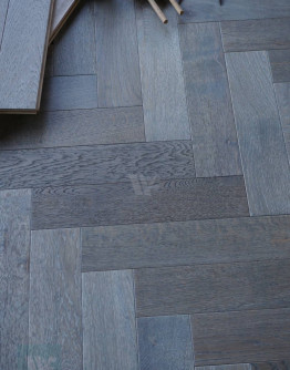40CM Engineered Herringbone ECGR