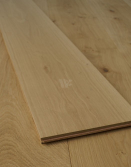 1Ft Extra Wide Oak Planks ECH3