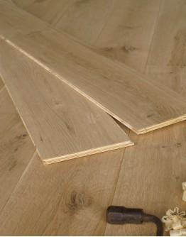 19CM Engineered Oak Planks ECH9