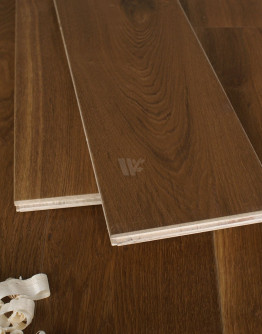 19CM Engineered Oak Planks ECHS