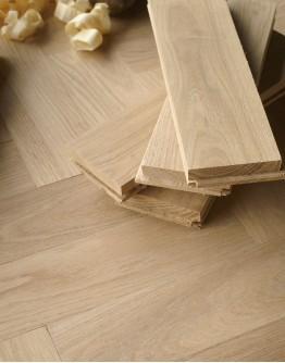 "10"" Prime Oak Herringbone H25P"