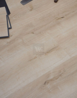 "WPC Urban Oak 7"" Flooring LP61"