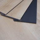 6.5mm thick low profile LVT